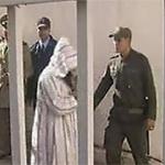 الحكم بالسجن 99 سنة على 18 متهما بالإرهاب في المغرب