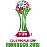 إنطلاق مباريات كأس العالم للأندية لكرة القدم غدا الخميس 11 ديسمبر 2013 بالمغرب