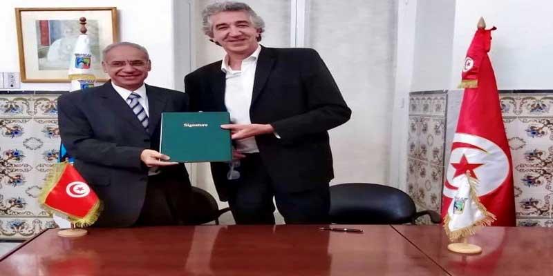 La Municipalité de La Marsa, première collectivité locale à se soumettre à la Notation Financière