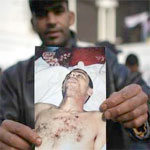 Le gouvernement de Jebali prend des mesures en faveur des familles des martyrs