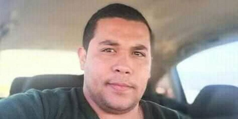 Opération antiterroriste à Haïdra: L'Identité du martyr de la garde nationale