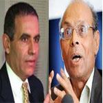 Sami Remadi : Les déclarations de Marzouki peuvent entraver les fonds tunisiens à Genève