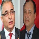 Le député Tahar Battikh critique Mohsen Marzouk : Il travaille seulement 1 heure/jour