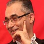 محسن مرزوق لخليل الزاوية: عليكم التزام الصمت و الخجل من أدائكم في حكومة الترويكا