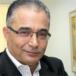 محسن مرزوق يعتبر رئاسة الجمهورية جزءا من المشكل و ينادي بإستقالة الحكومة
