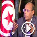 العربية تؤكد ان النهضة لن تدعم المرزوقي في الرئاسة