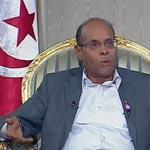 M. Marzouki appelle à une trêve politique et sociale de six mois pour le bien du pays