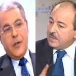 الخارجية المصرية تعبر عن رفضها و استيائها من كلمة المنصف المرزوقي أمام أعمال الجمعية العامة للأمم المتحدة