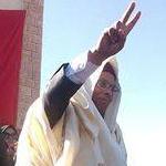 المرزوقي يدعو منافسه قائد السبسي إلى التعهد مسبقا بقبول نتائج الانتخابات