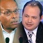 سمير الوافي : الحوار مع المرزوقي كان صعبا بالنظر إلى منصبه الحساس