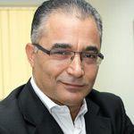 محسن مرزوق : سيمسح المؤرخون هذه المرحلة المخزية من تاريخ تونس