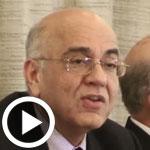 En vidéo : Tous les détails sur la vision du FMI pour la Tunisie
