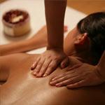 10 bienfaits du massage