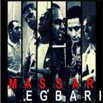 Sfax : La troupe Massar Egbari en concert le 15 janvier