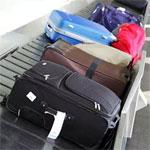 مطار تونس قرطاج : القبض على عونين بصدد سرقة أمتعة المسافرين