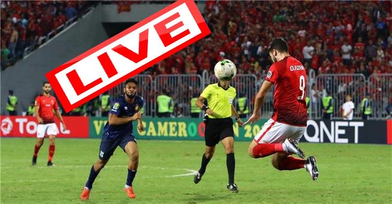 كرة القدم حلال ام حرام