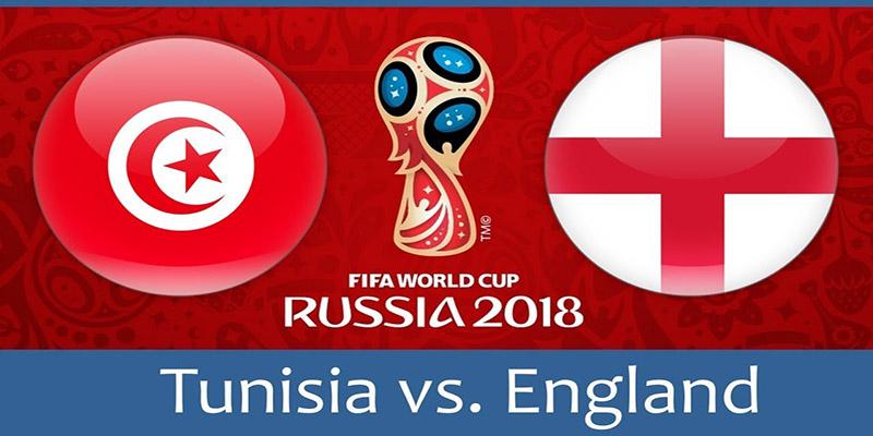 4 millions de téléspectateurs pour le match Tunisie-Angleterre<