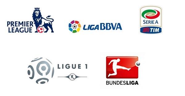 Pour les amateurs du foot : Programme des matches de vendredi