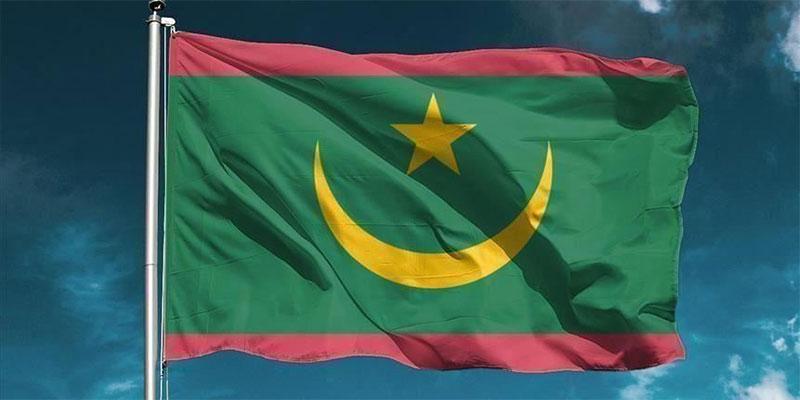 موريتانيا, انطلاق الحملة الانتخابية للرئاسيات