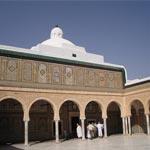 Kairouan : Des extrémistes menacent de détruire le mausolée de Sidi Sahbi