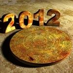 La fin du monde et l'apocalypse de Décembre 2012 reportées