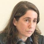 Remaniement Ministériel : Le gouvernement aurait invité Maya Jeribi à choisir un ministère