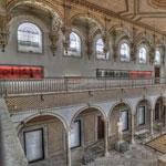 La dernière sélection du Prix Goncourt sera annoncée, depuis le musée du Bardo