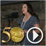 En vidéo-Festival de Carthage : Programme dévoilé, Shakira n'en fait pas partie mais...