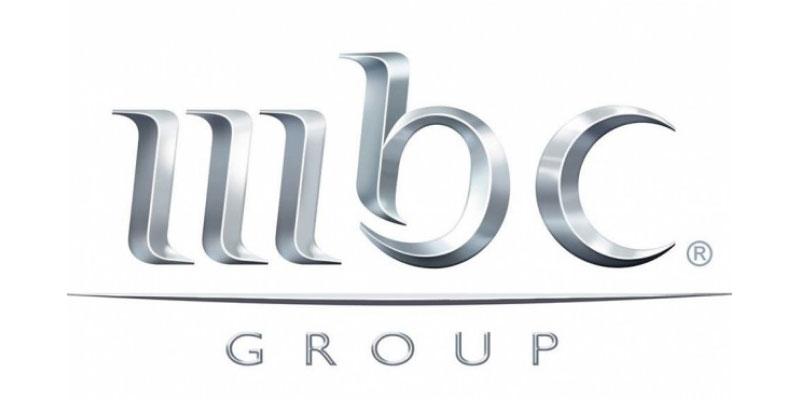 مجموعة MBC تعود الى تونس بقناة جديدة؟