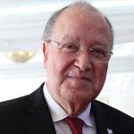 مصطفى بن جعفر : إستكمال الدستور رهين توفر الإرادة السياسية