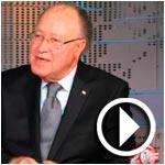 بالفيديو : مصطفى بن جعفر يبعث برسالة طمأنة للشعب التونسي