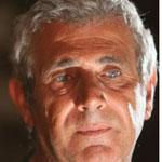 Audio-Michel Boujenah : Il faut aider économiquement la Tunisie