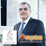 MPBS en bourse - Démarrage des souscriptions au prix de 6 D l'action