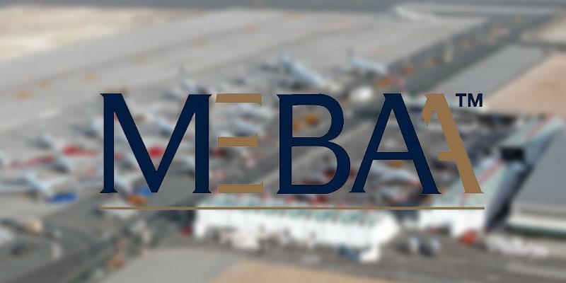 L'Association de l'aviation d'affaires dans la région MENA en quête d'opportunités en Tunisie