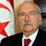 M. Fouad Mebazaa dément avoir proposé une nouvelle date des élections de la Constituante
