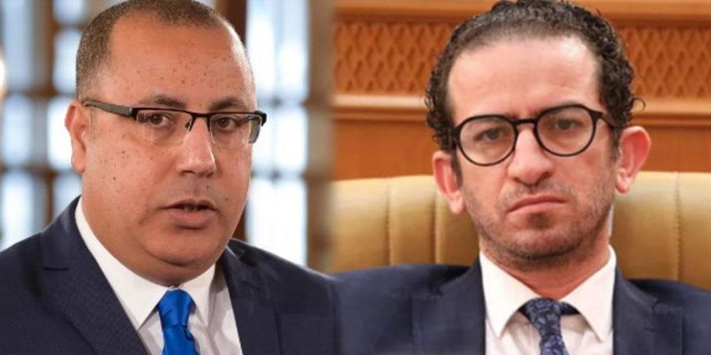 La décision sera prise après l'annonce de la composition du gouvernement