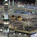 السعودية : لن نمنع أعضاء جماعة الإخوان المسلمين من أداء الحج و العمرة