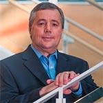 Pr. Habib Zaghouani trouve un remède potentiel pour le diabète de type 1
