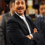 حزب التيار الديمقراطي :محمد عبو لن يترشح للانتخابات الرئاسية القادمة