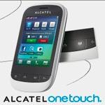 La gamme ALCATEL Onetouch disponible chez Medcom : Prix et modèles en Tunisie