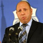 Hichem Meddeb : Le ministère de l'intérieur a arrêté 6000 criminels au mois de janvier