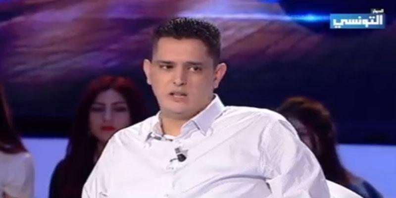 بالفيديو: الطبيب أنيس القمودي يكشف عن تفاصيل وأسباب طرده وملفات الفساد التي اكتشفها