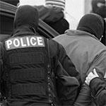 القصرين: القضاء على إرهابي وإصابة آخر في عملية أمنية قرب جبل سمامة