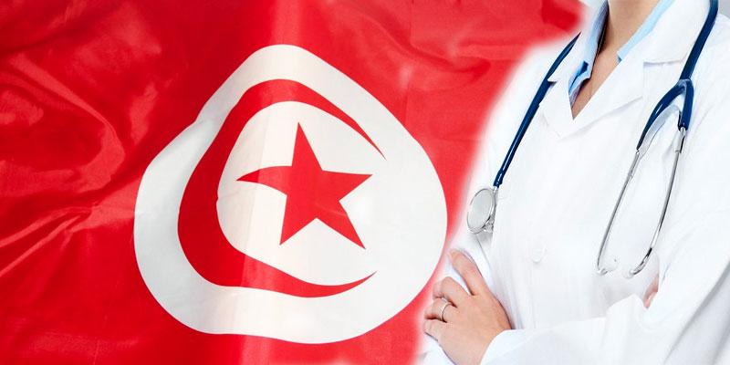 En France, les médecins tunisiens au-dessus du lot