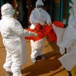 منظمة الصحة العالمية: إيبولا أخطر أزمة صحية في العصر الحديث