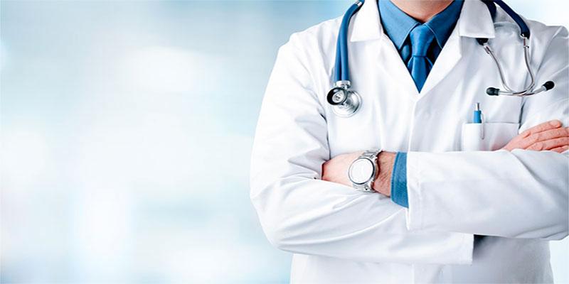 81% des médecins tunisiens à l'étranger sont partis après la révolution