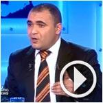 بالفيديو: العروي يكشف:عنصر إرهابي دموي كان يرقص فرحا و هم يذبحون جنودنا في الشعانبي