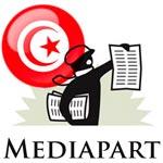 Mediapart titre : Deux attentats en Tunisie soulignent la désorganisation des services
