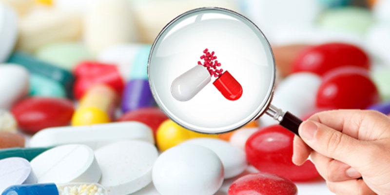 ''La pharmacovigilance, un devoir vis-à-vis des patients'', selon le directeur général de la santé