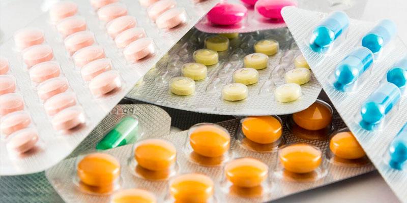 Le gouvernement se penche actuellement sur la résolution du problème de stocks de médicaments, selon Imed Hammami